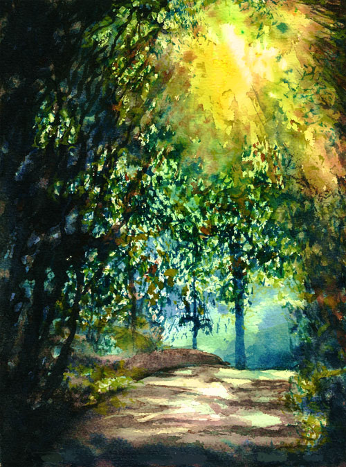 path-thru-woods-painting_home